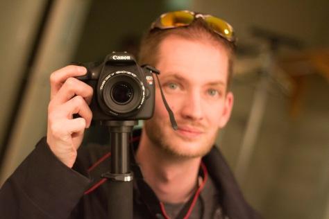 Josh Photographer