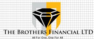#thebrothersfinancial