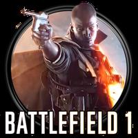 battlefield_1___battlefield_one_icon__512x512__by_awsi2099-da1sk3t