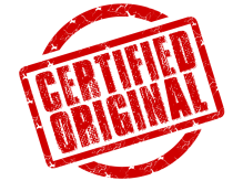 cropped-cropped-free-stamp-png-22.png