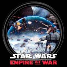 star-wars-empire-at-war-4-icon