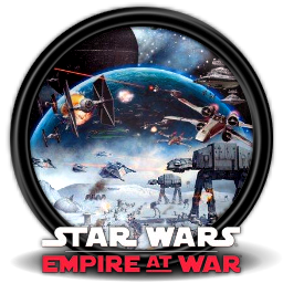 star-wars-empire-at-war-4-icon