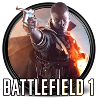 battlefield_1___battlefield_one_icon__512x512__by_awsi2099-da1sk3t