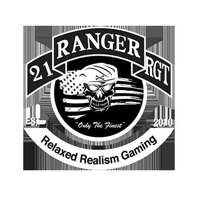 21st-rangers