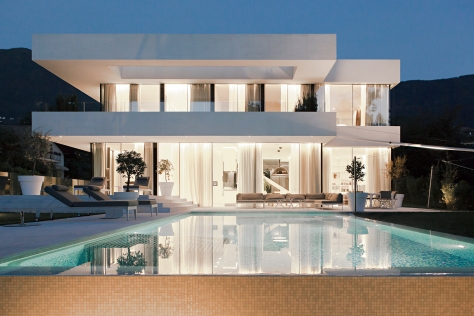 classy-house-m-in-italy-3