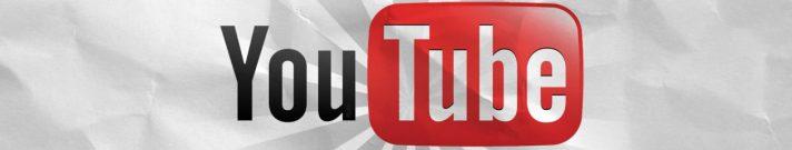 cropped-youtube_logo_information_portal_48619_3840x2160.jpg