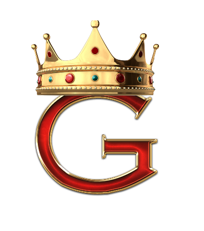 gcw-thumb