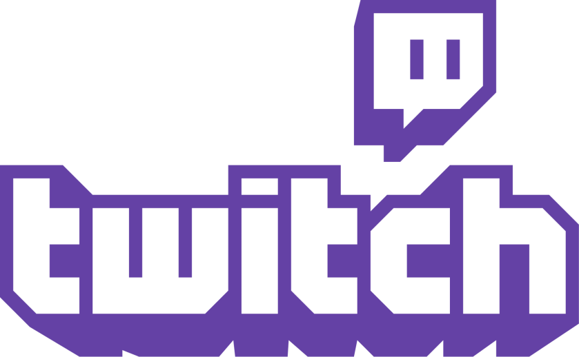 twitch_logo_large_trans