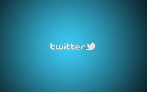 twitter_wallpaper_036.jpg