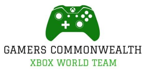 xbox-gcw-team