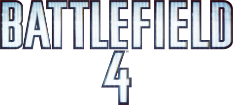 battlefield-4-logo-transparent-e1434484373550
