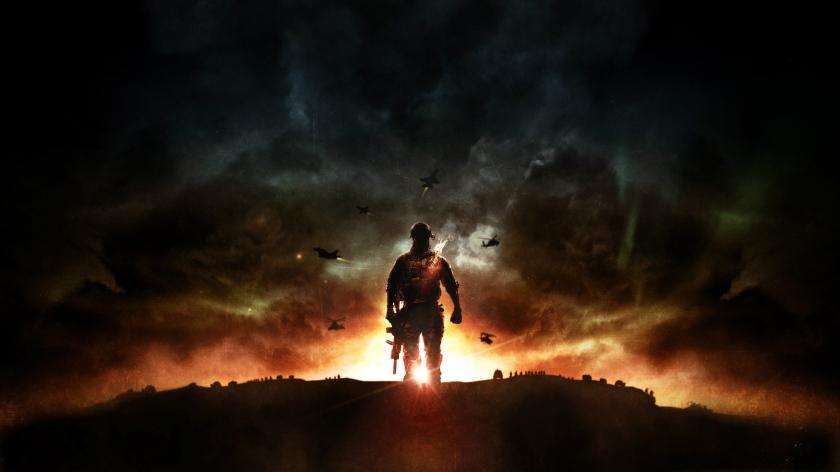 battlefield_4_game_explosion_ea_digital_illusions_ce_92996_3840x2160