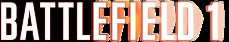 bf1-man-trans-logo-img_