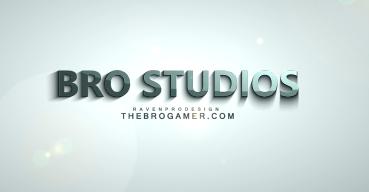 bro-studios