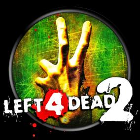 left_4_dead_2_by_dj_fahr-d5k980y