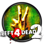 left_4_dead_2_by_dj_fahr-d5k980y