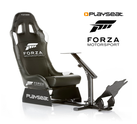 playseat_-forza-motorsport-1-logo