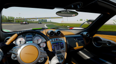 projectcars_1
