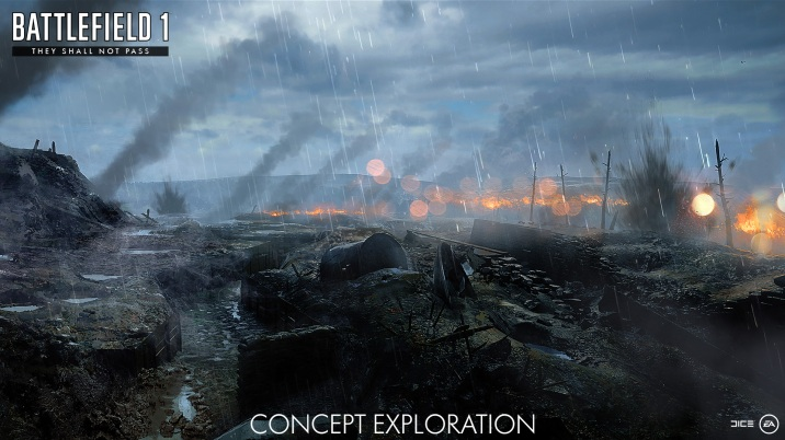 1-expansion-bf1