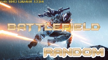 battlefield-random-thumb