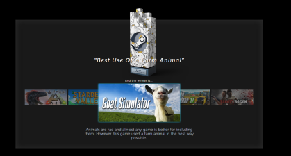 best-use-of-an-animal