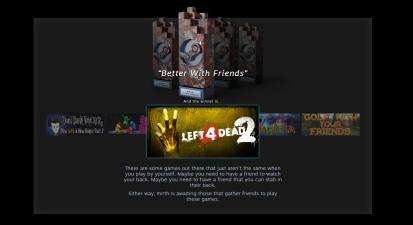 better-w-friends
