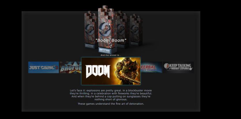 boom-boom-boom