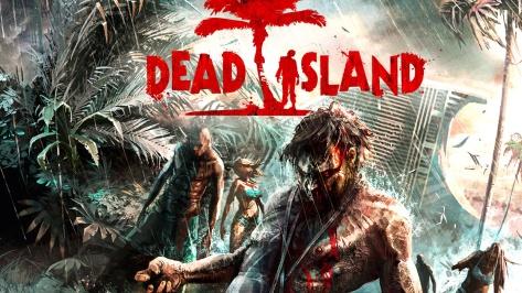 deadisland-1