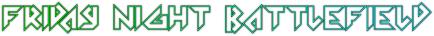 fnbf-seasoin-2-logo-50-percent