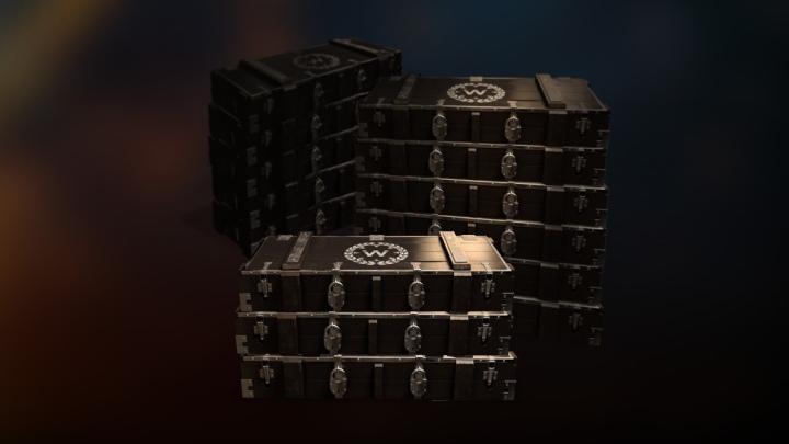 thats-alot-of-packs