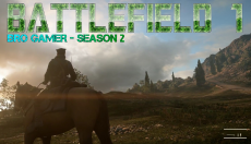 tuesday-battlefield-banner