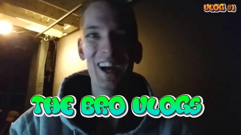 vlog-ep-1