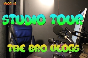 vlog2-thumb