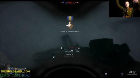 1-2-2017-17-medal