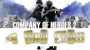 56700238-company-of-heroes-2-wallpapers