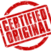 cropped-cropped-cropped-free-stamp-png-22