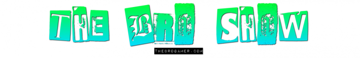 cropped-the-bro-show-banner-2560-14401.png