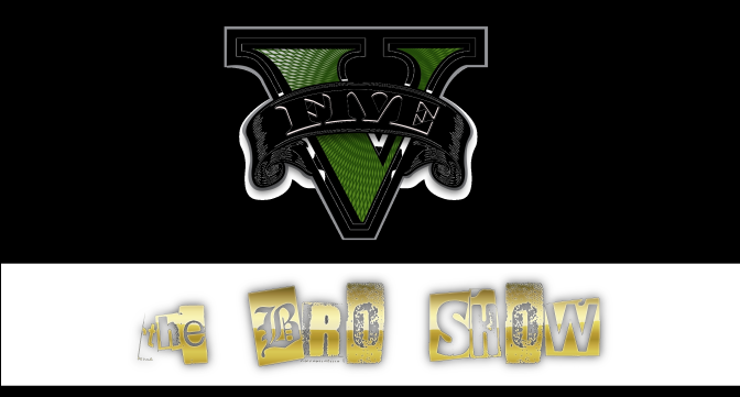 GTA V – 40% completed! #gtav