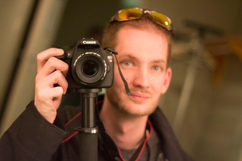 josh-photographer-resize