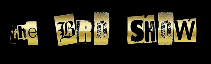 www.thebrogamer.com