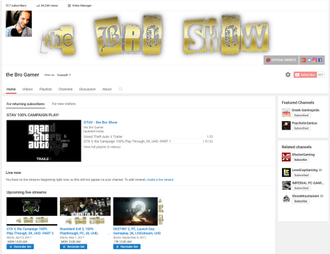 517 subs