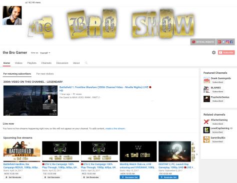 90k views