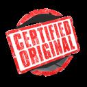 cropped-certified-original-transparent-stamp.png