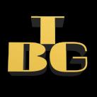 cropped-tbg-logo-3d.png