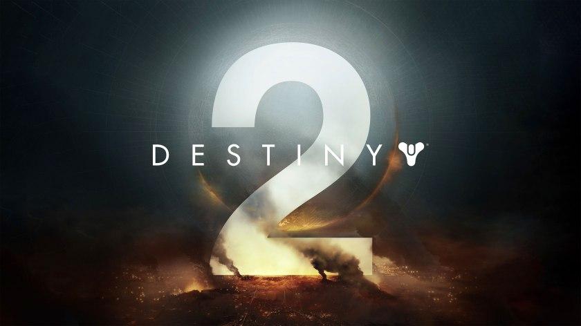 Destiny-2-4K-Wallpaper