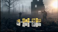bro show bf1 season 3