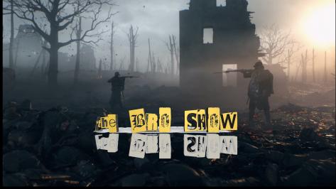 bro show bf1 season 3.png