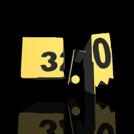 cropped-season-3-3d-3-0-logo.png