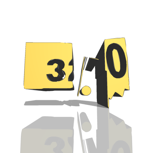 cropped-season-3-3d-3-0-logo.png