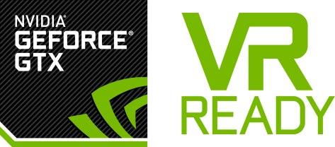 NV-GF-VR-Ready-logo-wht-RGB